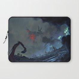 The Rise of Industry Laptop Sleeve