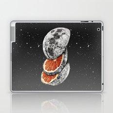 Lunar Fruit Laptop & iPad Skin