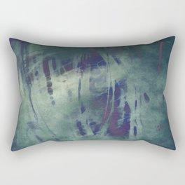 α Lanx Australis Rectangular Pillow