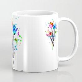 Lollipops Coffee Mug