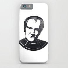 Quentin Tarantino iPhone 6s Slim Case