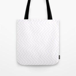 YARA ((lilac)) Tote Bag