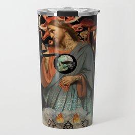 Phantoms Vice Travel Mug