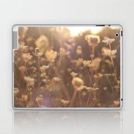 Sunflare II Laptop & iPad Skin