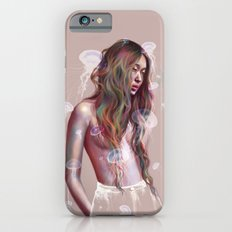 My Pulse iPhone 6s Slim Case
