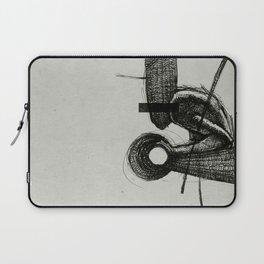 Pilgrim I. Laptop Sleeve