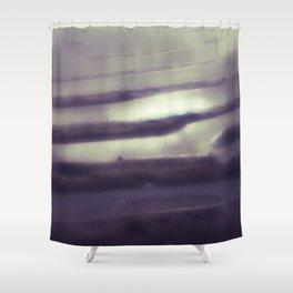 1976 Shower Curtain