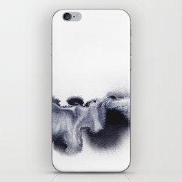 MF12 iPhone Skin