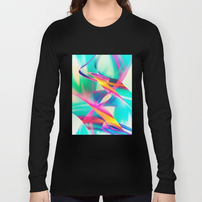 Perpetuum Mobile Long Sleeve T-shirt