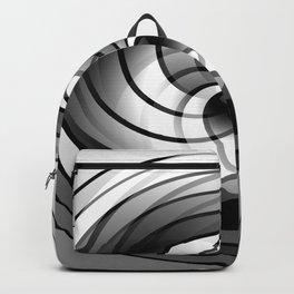 Modern Me Spiral Backpack