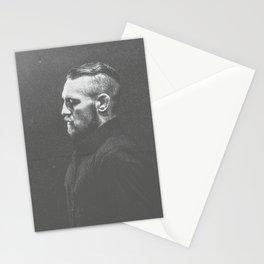MAC Stationery Cards