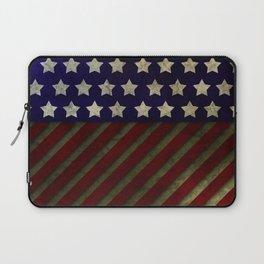 States Laptop Sleeve
