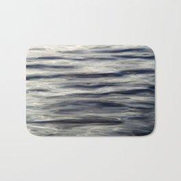Calm Waters Bath Mat