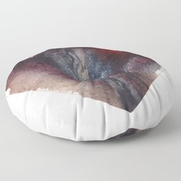 Ashley Lane's Vagina Valentine Floor Pillow