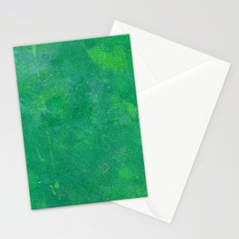 Abstract No. 617 Stationery Cards