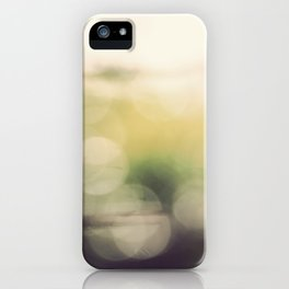 Another day iPhone Case