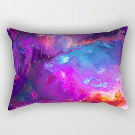 TEĖF Rectangular Pillow