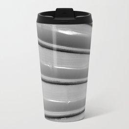 Blinds – Jalousie Travel Mug