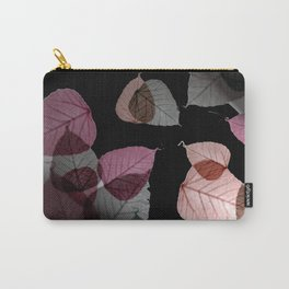 foglie Carry-All Pouch