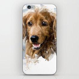 Cute iPhone Skin