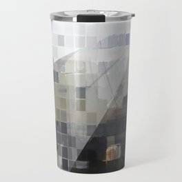 Extractions Travel Mug
