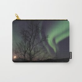 Nordlys Carry-All Pouch