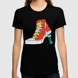 Gum T-shirt