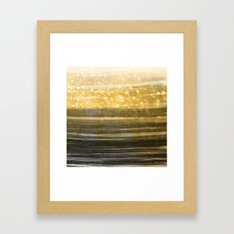 250 Framed Art Print