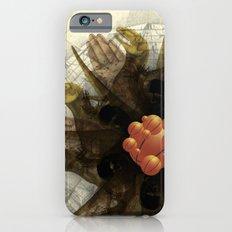 Downunder Slim Case iPhone 6s