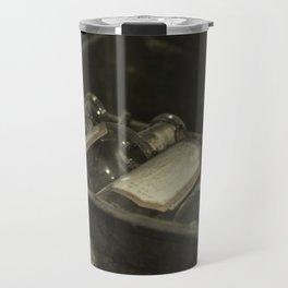Flasks Travel Mug