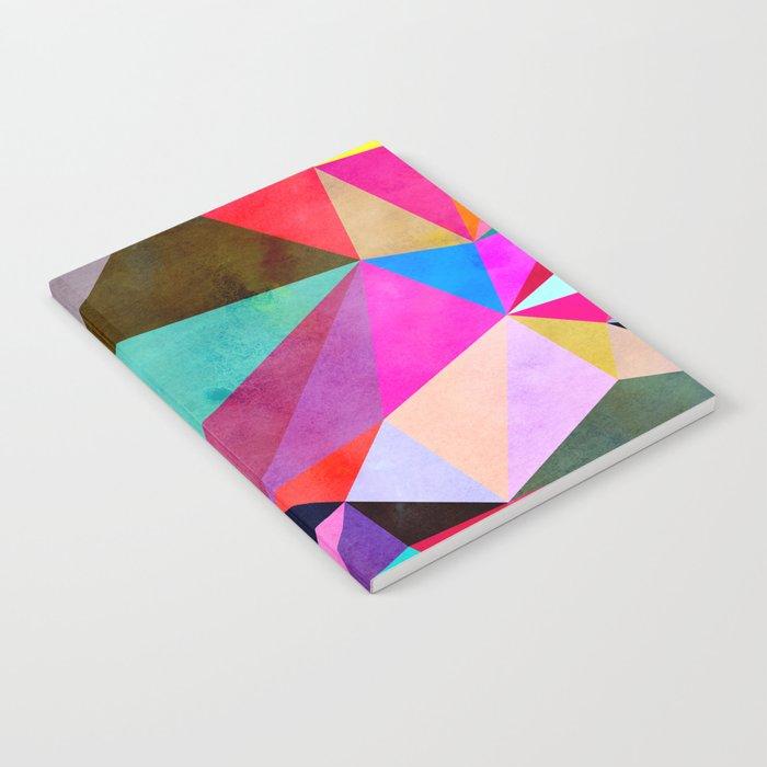 C12 Notebook