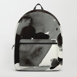 The Boy Backpack