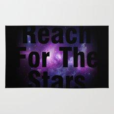 Reach For The Stars Rug