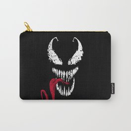 Symbiote Carry-All Pouch