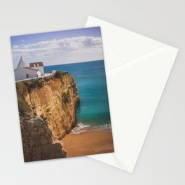 This Magical Place Stationery Cards
