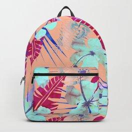 Lani Kai Tropical {G} Backpack