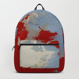 Hypomania Backpack