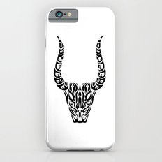 Capricorn Slim Case iPhone 6s