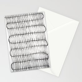 Manual 2 Stationery Cards