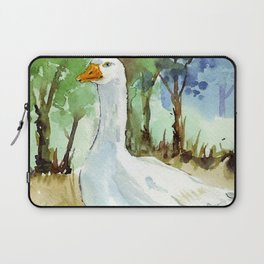 chicken   food   poultry   meat   meal   farm   dinner   cooking   restaurant   dish   background Laptop Sleeve