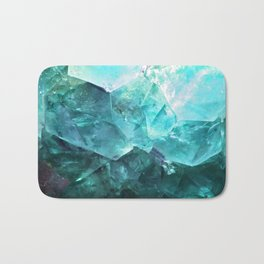 My Magic Crystal Story Bath Mat