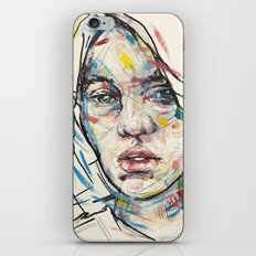 5164 iPhone & iPod Skin