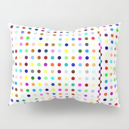 Albuterol Pillow Sham