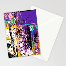 Colonnade Stationery Cards