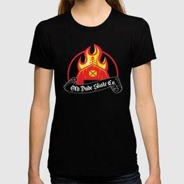 ODS Barn Burner T-shirt