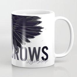 Six Of Crows Coffee Mug