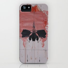 GABOON iPhone Case