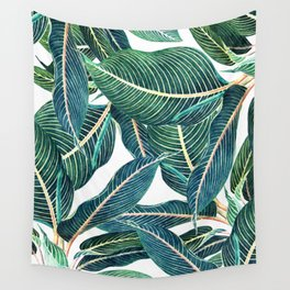 Edge & Dance #society6 #decor #buyart Wall Tapestry