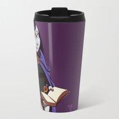 Rachael Roth Travel Mug