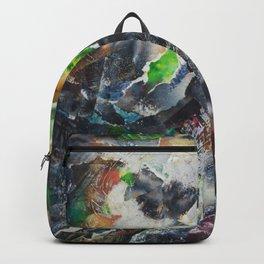 Progession Backpack